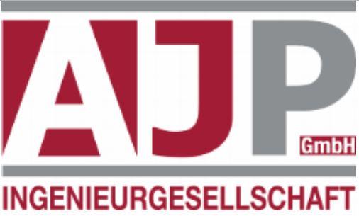 Ingenieursgesellschaft AJP GmbH